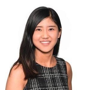 Yosha Huang