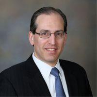 Scott E. Lerner