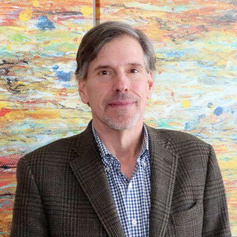 Anthony P. Kern