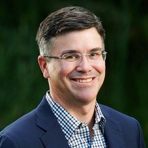 Profile photo of Jeffrey Beachell, Partner at Veritable