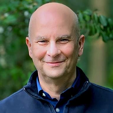 Miles Wernick