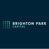 Brighton Park Capital logo