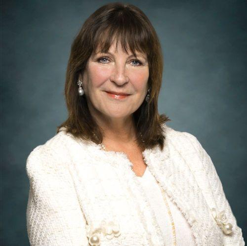 Nancy C. Southern
