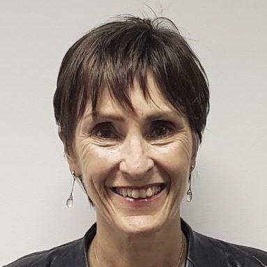 Erica van Lieven