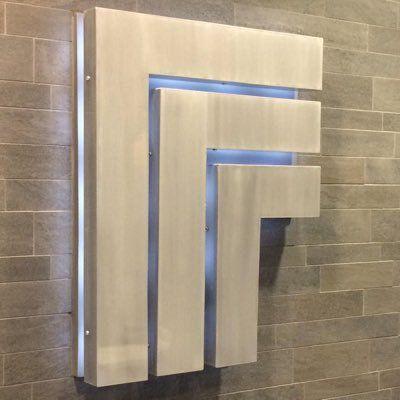 Fogelman Properties, LLC logo