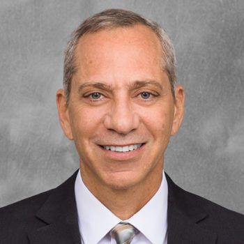 Steve Kalisher
