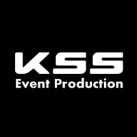 KSS Event Production logo