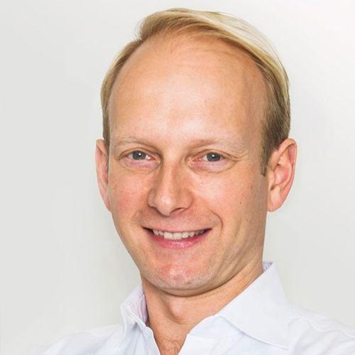 Christoph Barchewitz