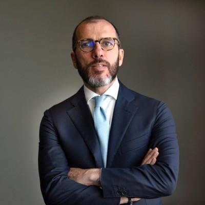 Profile photo of Pietro Labriola, CEO, TIM Brasil at TIM