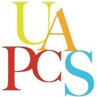 UAPCS logo