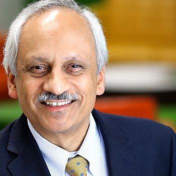 Anantha Shekhar