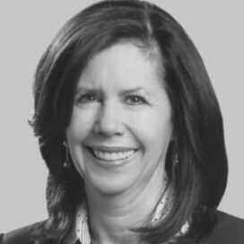 Grace D. Lieblein