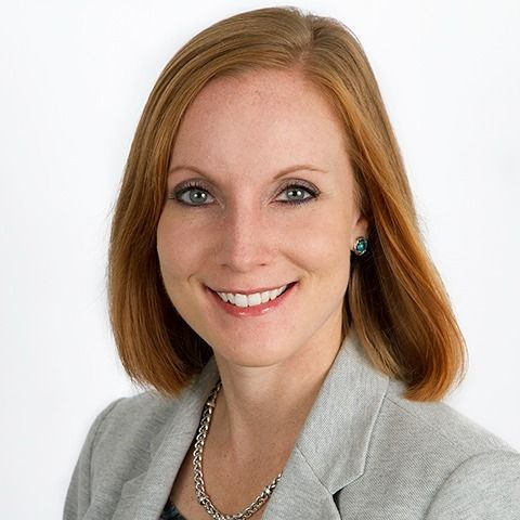 Profile photo of Katie Frey, Managing Director - Strategic Growth at TiER1 Performance