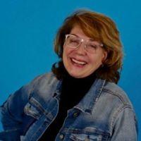 Jeanne Hopkins