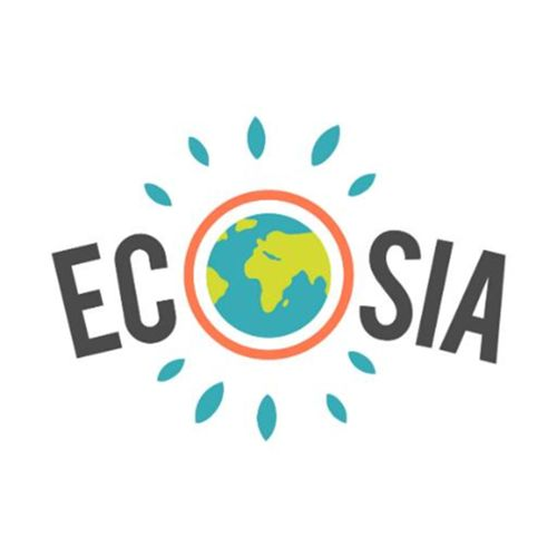 ecosia-company-logo