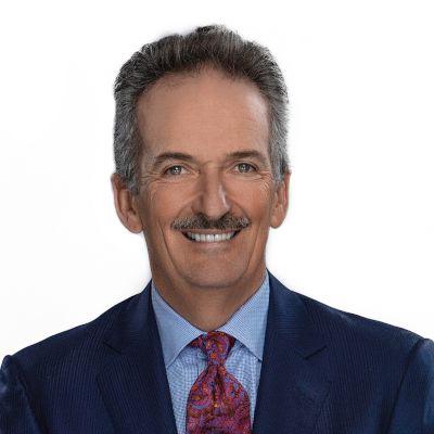 Larry M. Venturelli