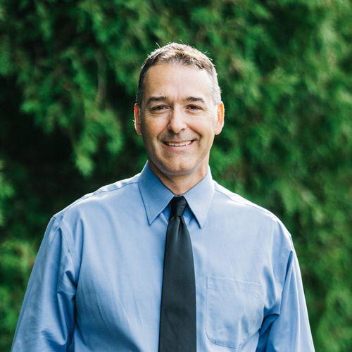 Dave Kmiecik