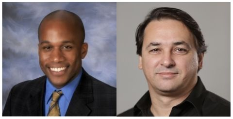 Pipefy Announces Two New Executive Leaders to Continue Its Focus on Customers and Grow the Company's Global Footprint