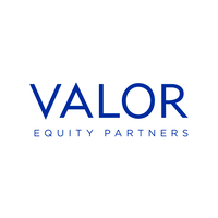 Valor Equity Partners logo