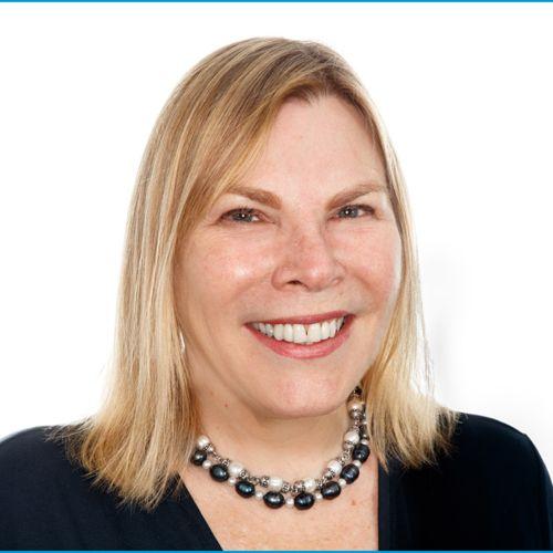 Beth Nolan