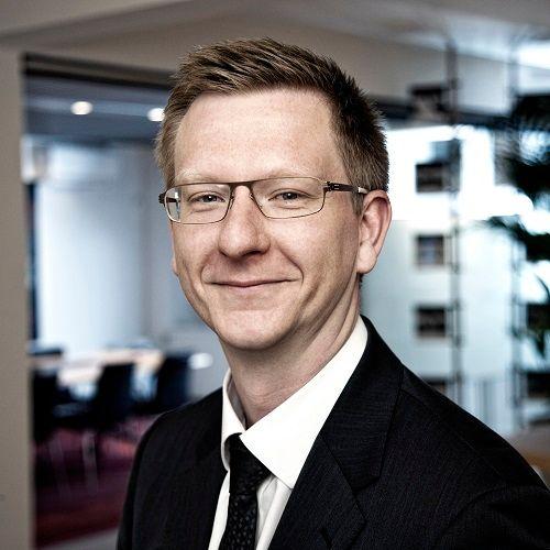 Lars Cordt