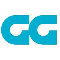 Gebauer & Griller GmbH logo