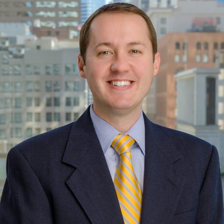 Michael A. Paul