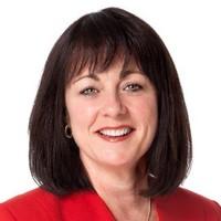 Margaret Dinneny