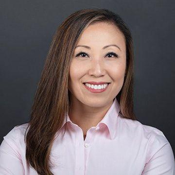Maria Chung