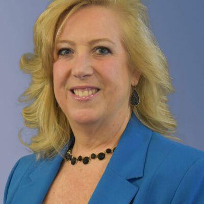 Elizabeth S. Huhn
