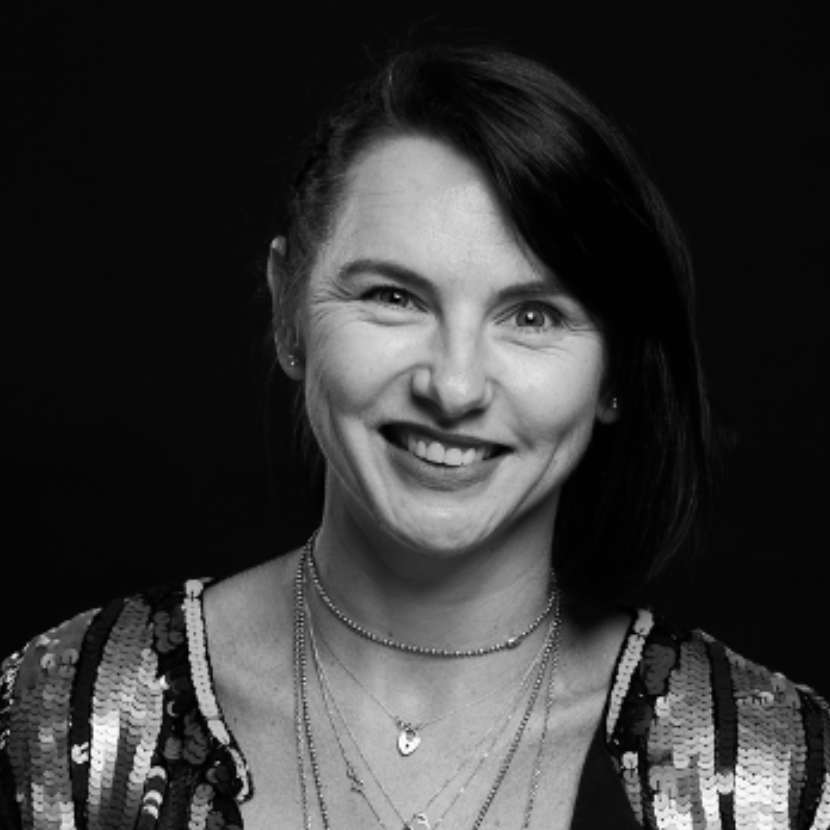 Profile photo of Kelly-Ann Maxwell, CEO, Auckland at WPP Aunz