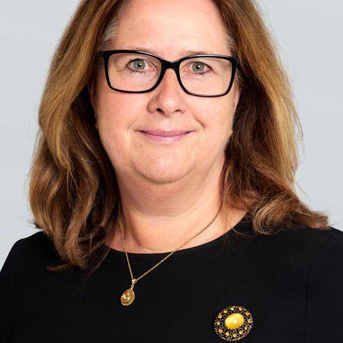 Kerstin Winlöf