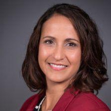 Rebecca Sarlo