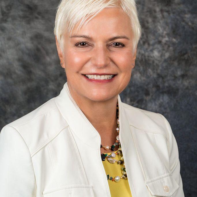 Anne D. Constantino