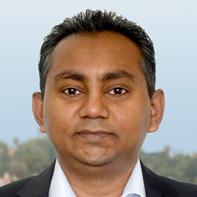 Amit Chourasia