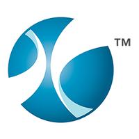 Radiall logo