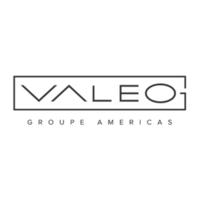 Valeo Americas logo
