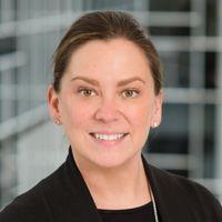 Melissa H. Zona