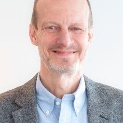 Christer Möller
