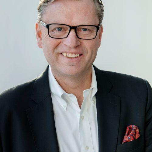 Björn Meltzer
