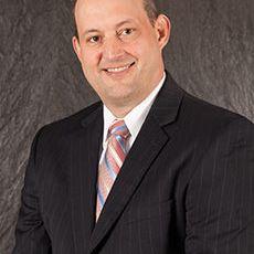 Blaine Miller