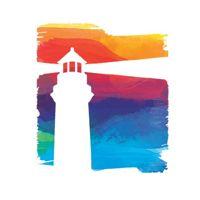 San Mateo County Office of Educa... logo
