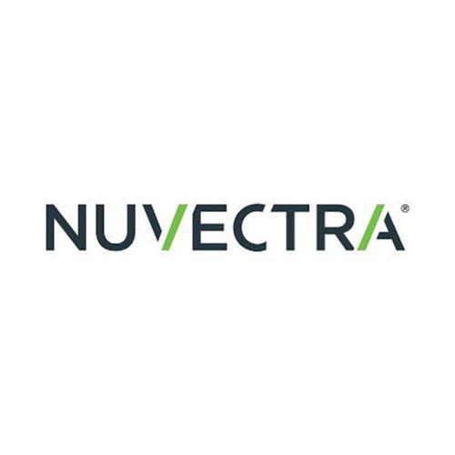 nuvectra-company-logo