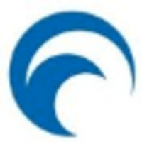 Rubicon Technology logo