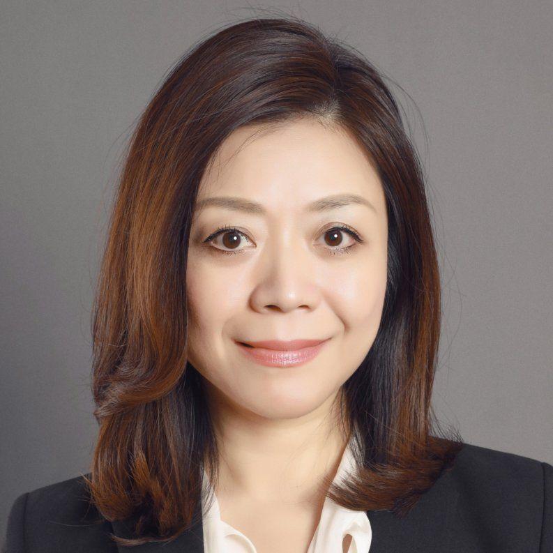 Qin Chen