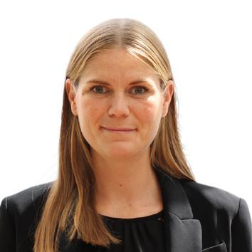Josefine Karlsson