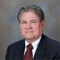 David L. Wenner
