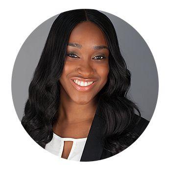 Daneisha Nichols