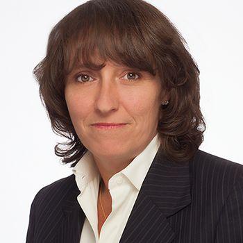 Cassandra M. Ferrannini