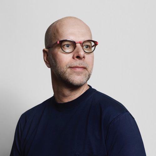 Timo Toikkanen
